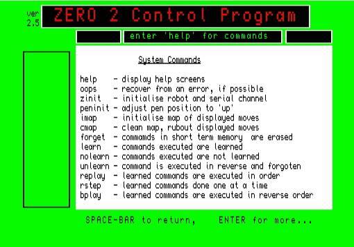 Z2QLhelp02