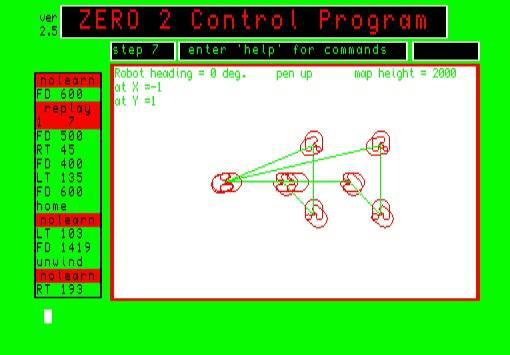 Z2QLhelp11